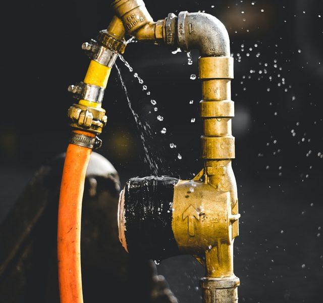 Ways to help limit water waste